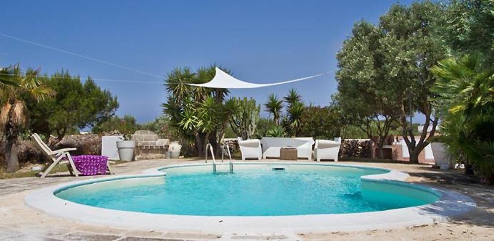 Villa Preveto  Luxury Favignana  agenzia turistica per vacanze di lusso  tourism agency for luxury vacations  hotel favignana bb favignana