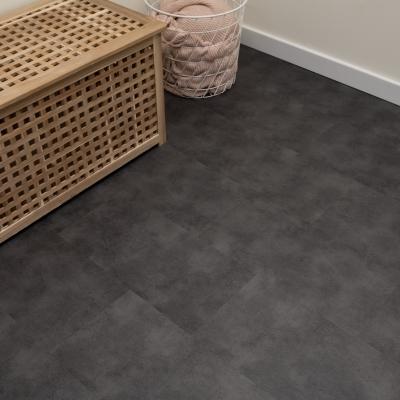 stone vinyl plank flooring floor