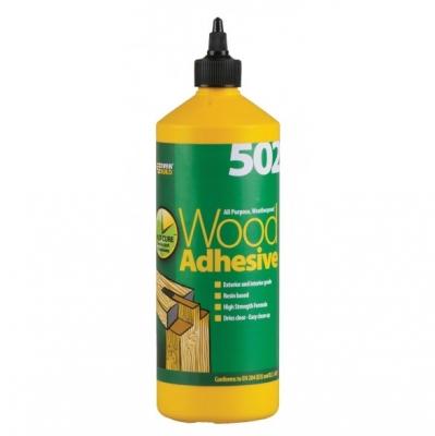 glue adhesive vinyl lvt flooring