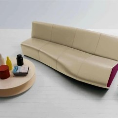 Sofa Rph Leather Chesterfield In Living Room Cappellini Luxury Furniture Mr