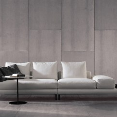 Images Of Living Rooms With Leather Furniture Beautiful Small Room Designs Modular Sofa To Relax On Hamilton Islands, Minotti ...