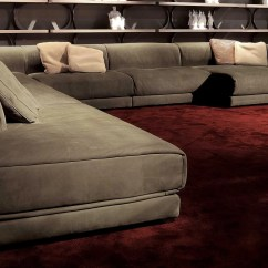 Baxter Sofa Sectional Covers For Pets Budapest Soft Armchairs And Sofas