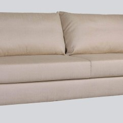 Sofa Upholstery West London Small One Person The Double Armani Casa Luxury Furniture Mr