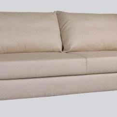 Sofas On London Cama Baratos Juveniles The Double Sofa Armani Casa Luxury Furniture Mr