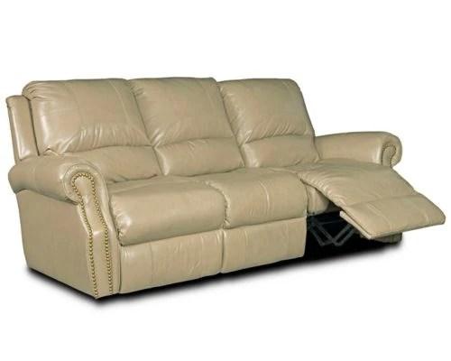 luxury furniture mr