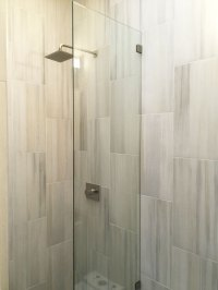 Shower Splash Guard  Everything You Need to Know About ...