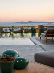 yoga retreats greece wellness