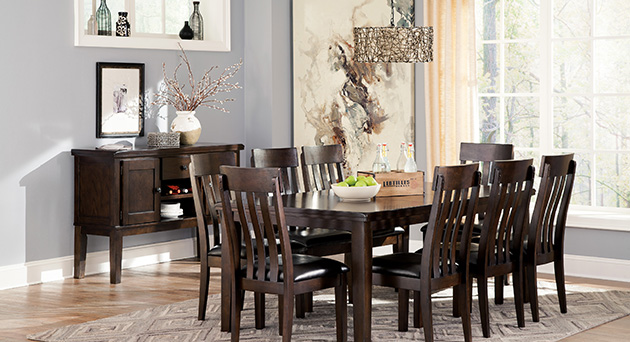 Find Beautiful Dining Sets Home Bar Furniture In Dearborn Heights Mi