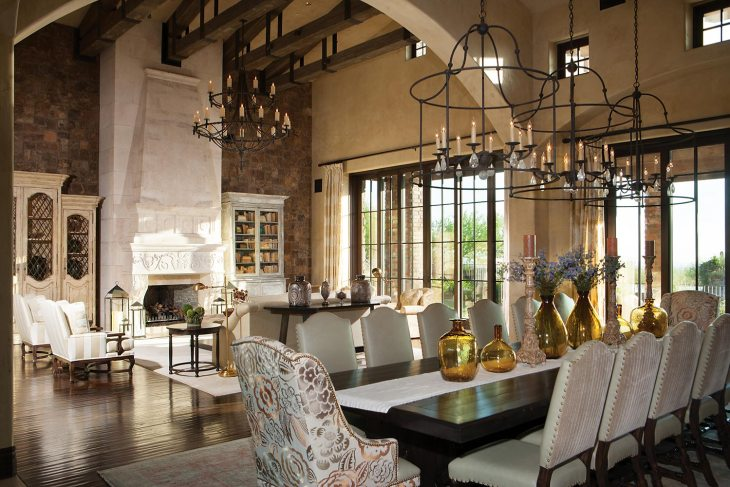 RE MAX Archives Luxury Home Magazine