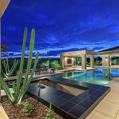 Kitchen Appliance Suite Design Ideas 2014 Blue Heron -2809 Via Tazzoli Ct. Henderson,nv - Luxury ...