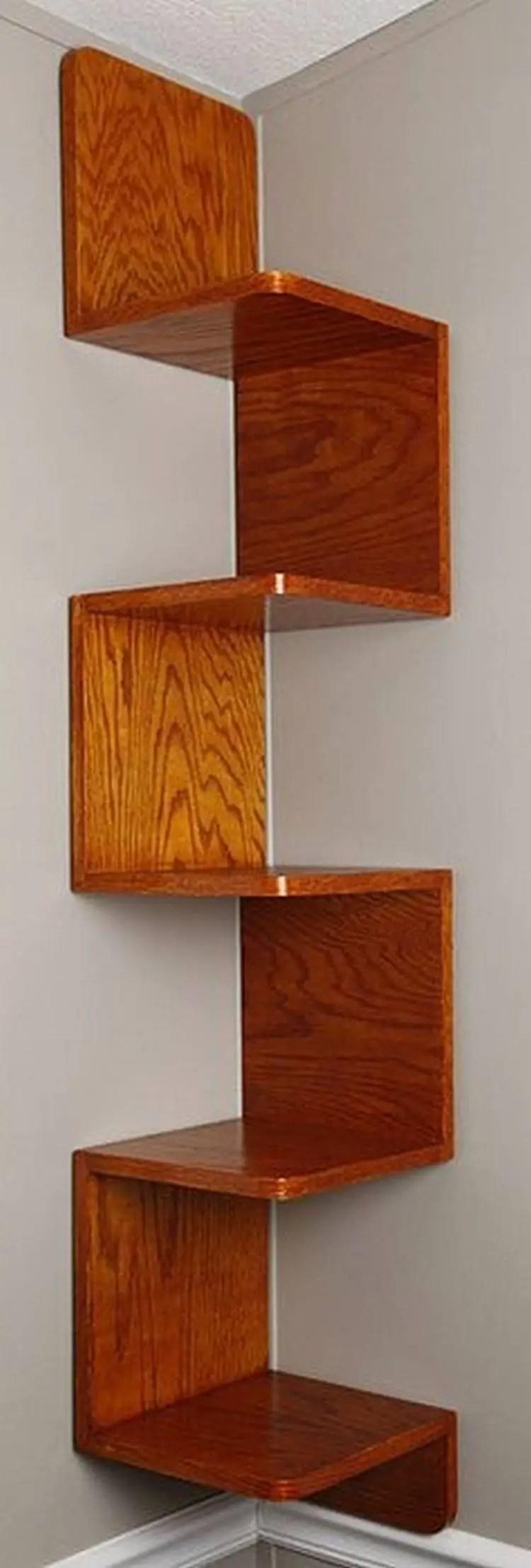 Woodworking Diy Projects Diydrywalls Org