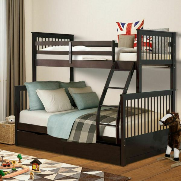 Cheap Diy Bed Frames Ideas Make Money Of - Luxury Home Stuff