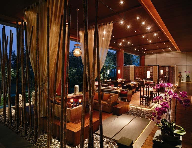 Shangri La Hotel Xian China  Find The Best Shangri La