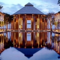 Os Melhores Resorts de Luxo no Caribe #Top10 Best Luxury Resorts in the Caribbean