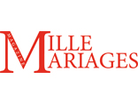 MILLE MARIAGES MAGAZINE
