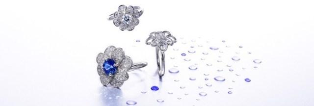 Alphonse & Thibault - Joaillier Diamantaire