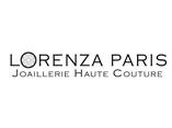 LORENZA PARIS  -  JOAILLIÈRE