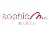 Sophie M. - JOAILLIÈRE