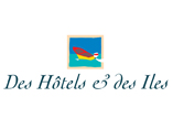 HOTEL GUADELOUPE