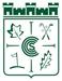 Logo Golf de Saint Cloud