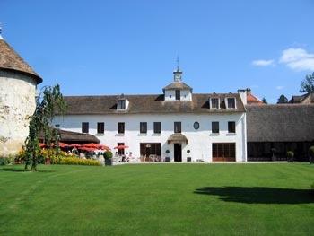 golf-de-fourqueux_Club House