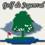 Golf de Joyenval