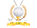 Inscription au secrétariat du Golf Club d'Ableiges