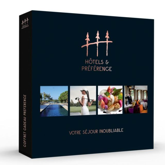 coffret-cadeau-hotels-et-preference-trophee-golf-luxury-jewelrys-cup-ableiges-mille-mariages-magazine
