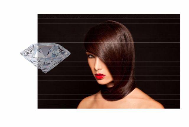 gagner un diamant de 1 carat avec urban diamant au 6ème trophéee de golf - Luxury Jewelry's Cup