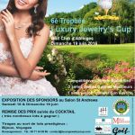 affiche-luxury-jewelrys-cup2016-golf-ableiges-millemariages