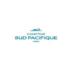 comptoir-sud-pacifique-paris-9eme-trophee-luxury-jewelrys-cup-2019-golf-de-courson