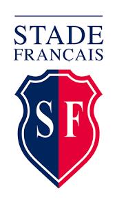 GOLF DE COURSON STADE FRANÇAIS