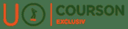 logo-Ugolf-Courson