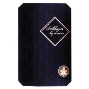 parfum-balthazar-by-heloise-de-v-9eme-trophee-luxury-jewelrys-cup-2019-golf-de-courson