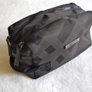 Burberry Accessories Pouch