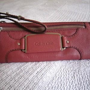 5d02e4dd3 Calvin Klein Archives - Luxurylana Boutique