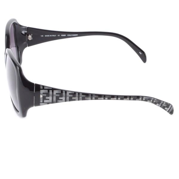 Fendi FS-5145 Sunglasses -1