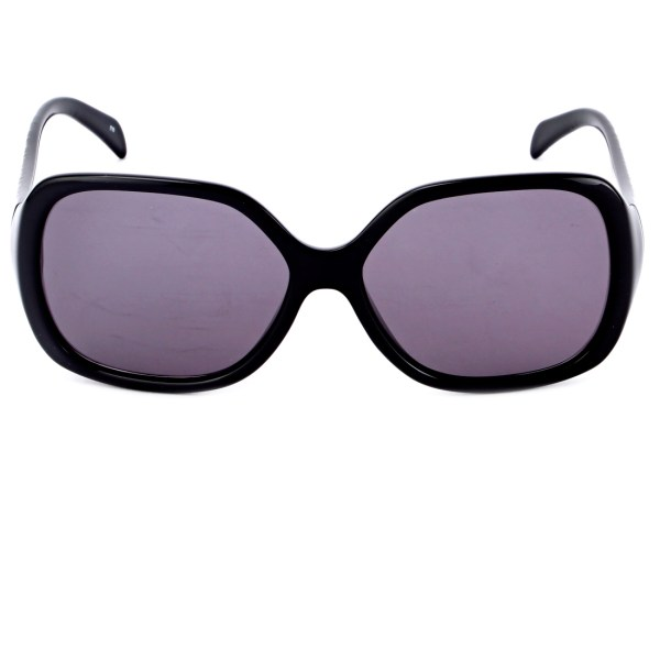 Fendi FS-5145 Sunglasses -2