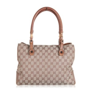 404c39cb032 Gucci Archives - Page 3 of 3 - Luxurylana Boutique