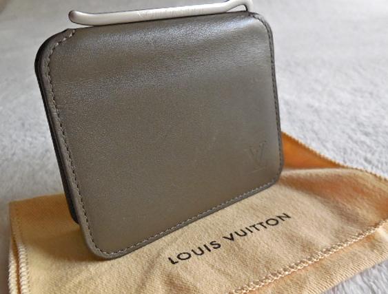 Louis vuitton business cardholder money clip luxurylana boutique louis vuitton business cardholder money clip colourmoves