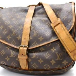 db79b8f04 Messenger Bags Archives - Luxurylana Boutique