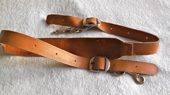 Tan-Leather-Replacement-Duffel-Strap-1.jpg