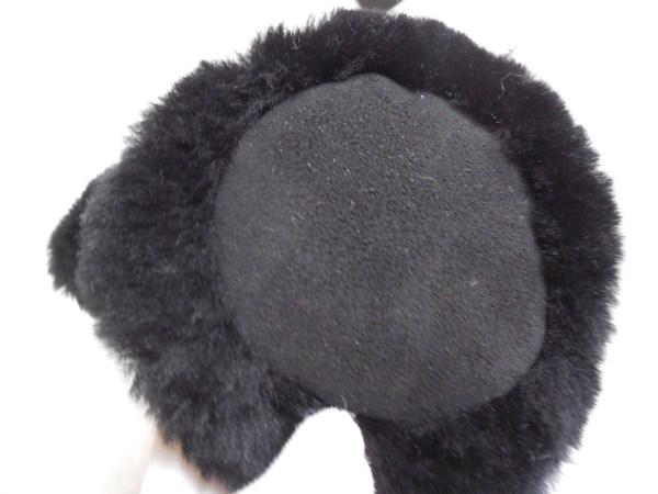 UGG Australia Ear Muffs-1