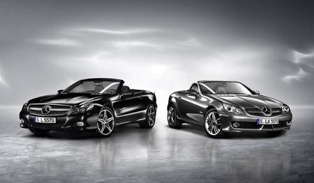Mercedes_sl_and_slk.jpg