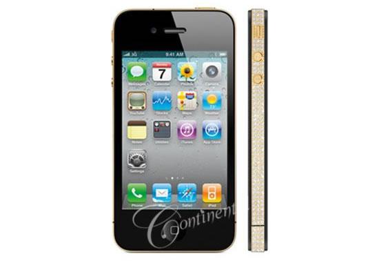 Gold-&-Diamonds-32GB-iPhone-4-1.jpg