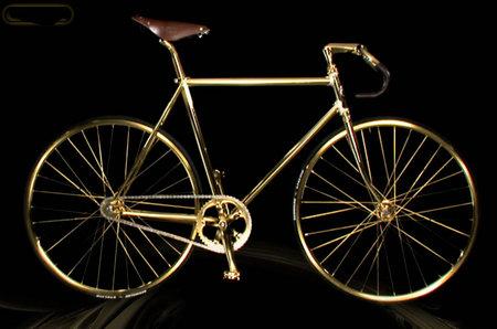 Aurumania_bicycle.jpg