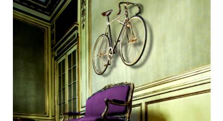 Aurumania_bicycle7.jpg