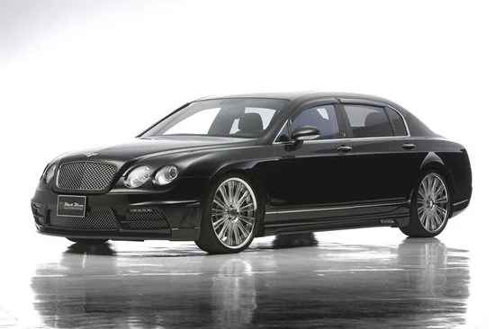 Bentley-Continental-Flying-Spur-1.jpg