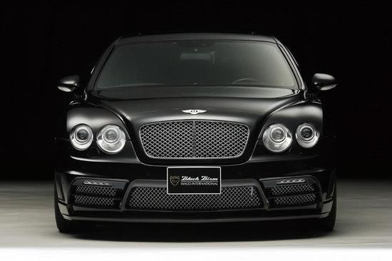 Bentley-Continental-Flying-Spur-3.jpg