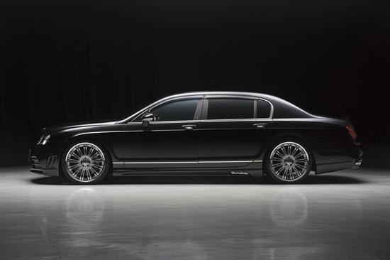 Bentley-Continental-Flying-Spur-4.jpg
